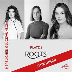 Die Gewinner*innen des Gründungsideen-Wettbewerbs des Projekts Gründerzeit der Hochschule Düsseldorf stehen fest.